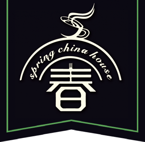 Spring China House Online Order